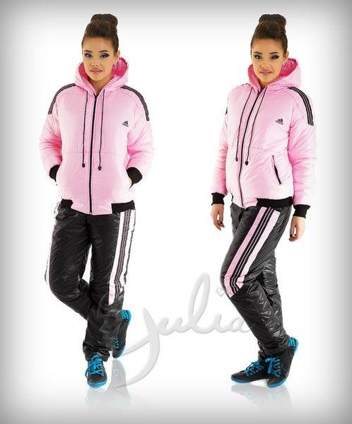 Финские горнолыжные костюмы женские